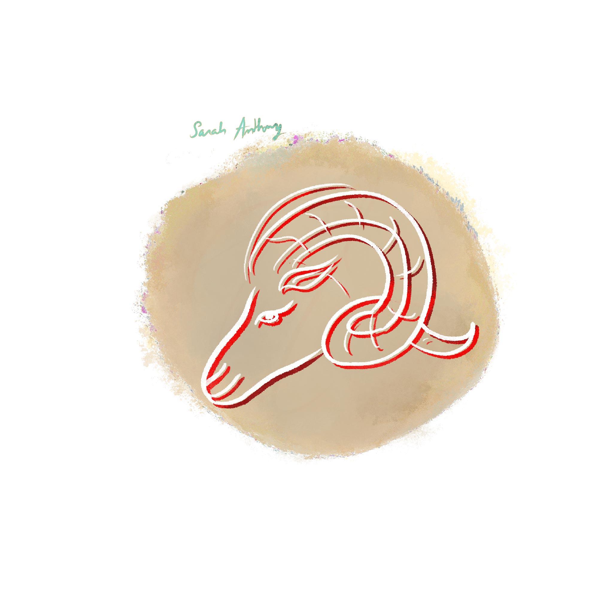 grege-reduit-sarah-anthony