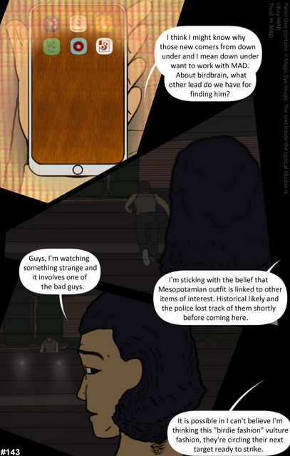 CF-LS-Page-143.png
