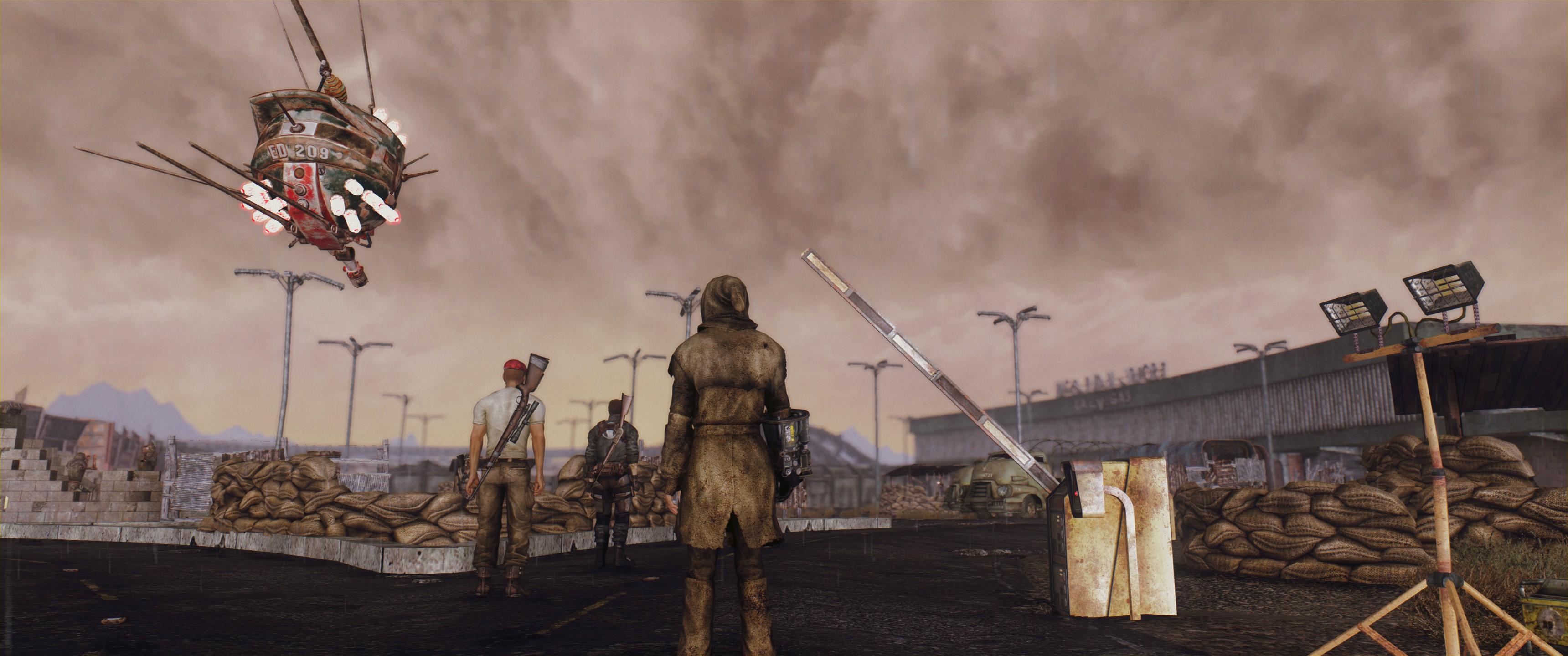 Fallout Screenshots XIII - Page 45 22380-screenshots-20190711190733-1