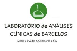 clinicaBarcelos
