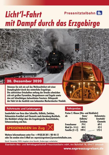 https://i.ibb.co/M2ZRwW5/sonderfahrt-86-1333-Lichtlfahrten-Erzgebirge-201220-A3-wwwforen.jpg