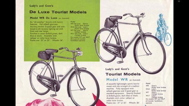 1960 catalogue zpsy9nxiboj.jpg