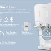 [Image: coway-neo-water-filter-purifier-rental-c...1234-4.jpg]