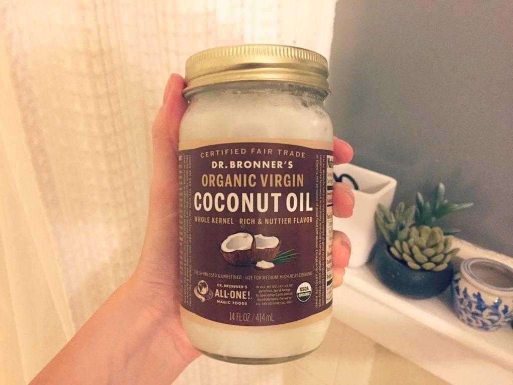 best anti aging cream singapore