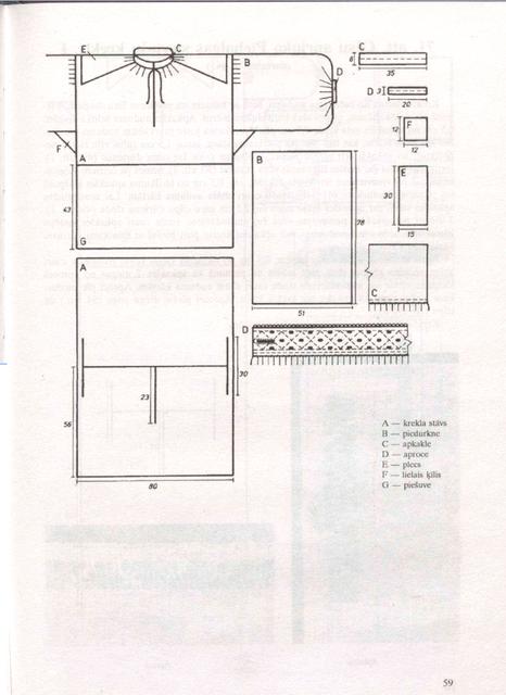 59-lpp