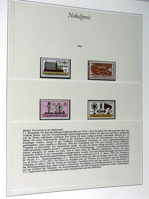 P2080687