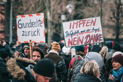النمسا,من,هم,الرافضون,للقاح,كورونا,ولماذا,يصعب,إقناعهم؟