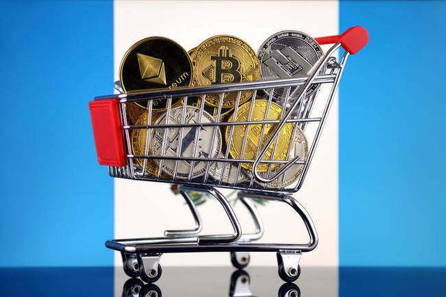 [Image: crypto-shopping.jpg]