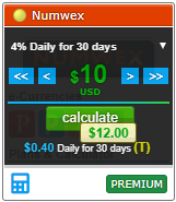 numwex2.png