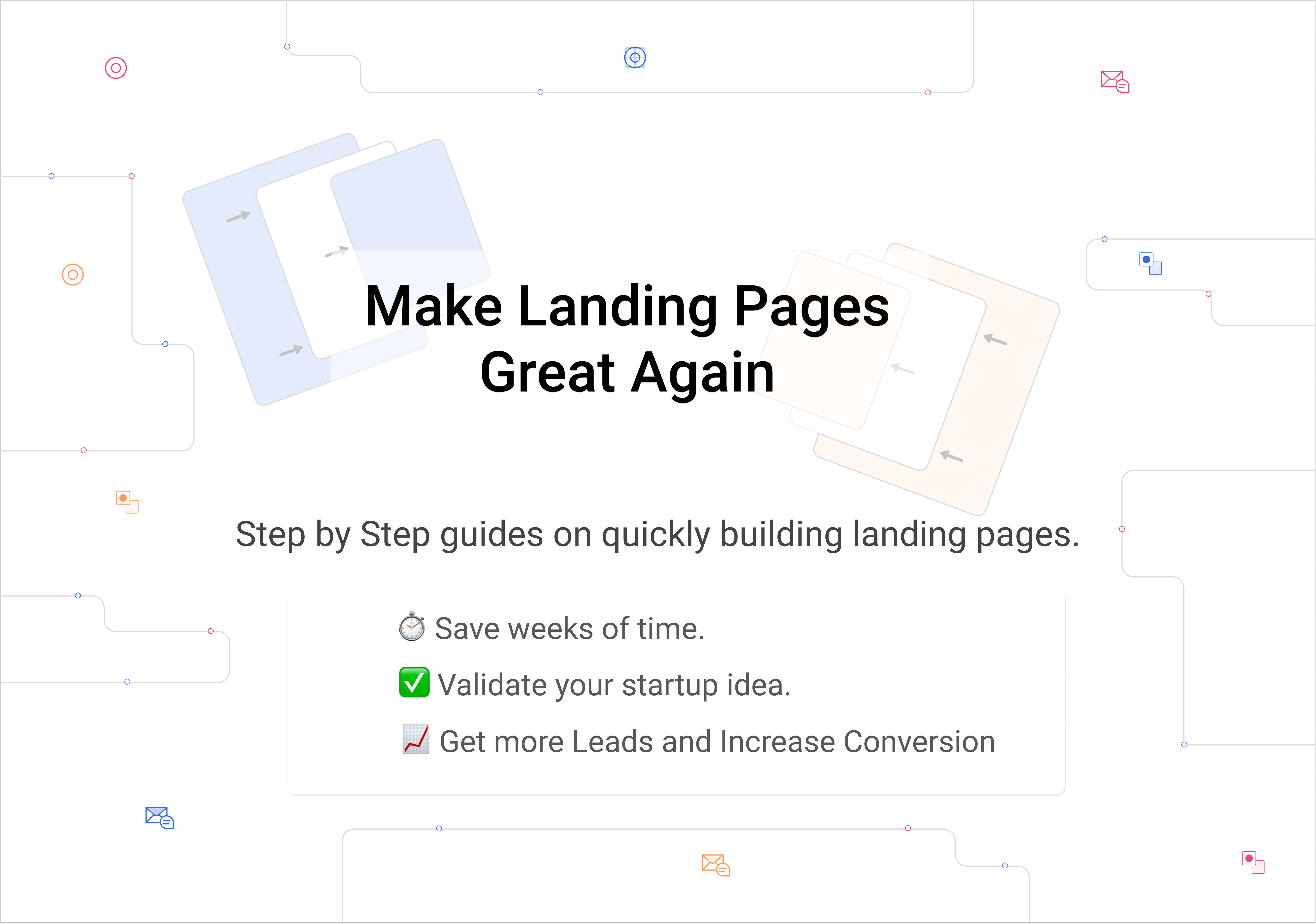 roop-landing-pages