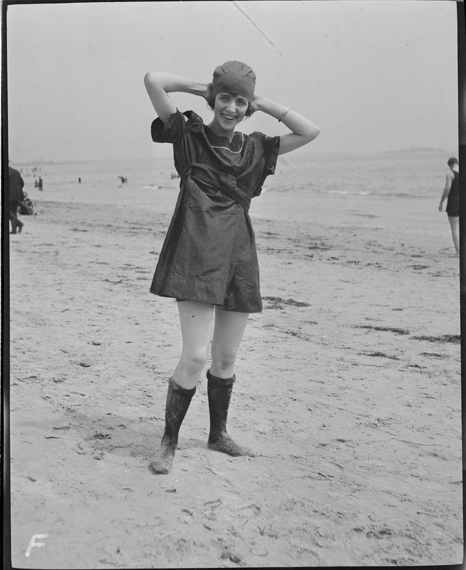1919-2