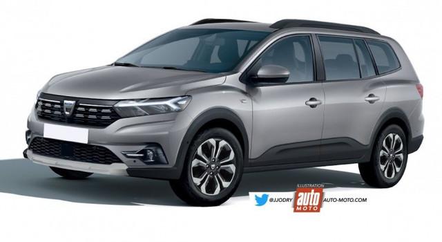 2020 - [Dacia] Grand SUV - Page 3 FE13073-B-8-E8-E-4-F37-9939-CC608-EC5-A1-E7