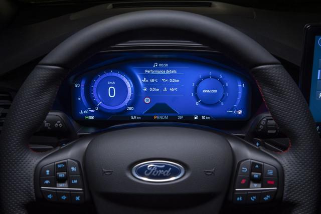 2022 - [Ford] Focus restylée  - Page 2 51-DE835-C-54-B2-4-BD2-BA55-A9-EE2650-CC52