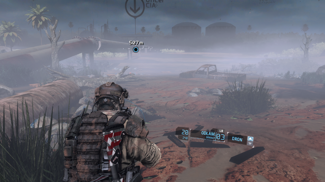 Tom-Clancy-s-Ghost-Recon-Future-Soldier-10-11-2019-10-07-49