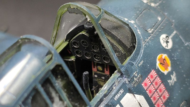 MT: F6F-3 Hellcat - Eduard IMG-20200129-233417-1