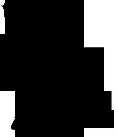 silhueta-topper
