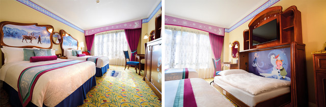 [Shanghai Disney Resort] Le Resort en général - le coin des petites infos  - Page 8 Zzzzzzzzzzz5