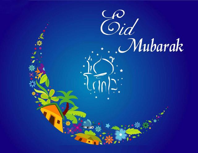 Happy-Eid-Mubarak-2021-SMS-Wishes