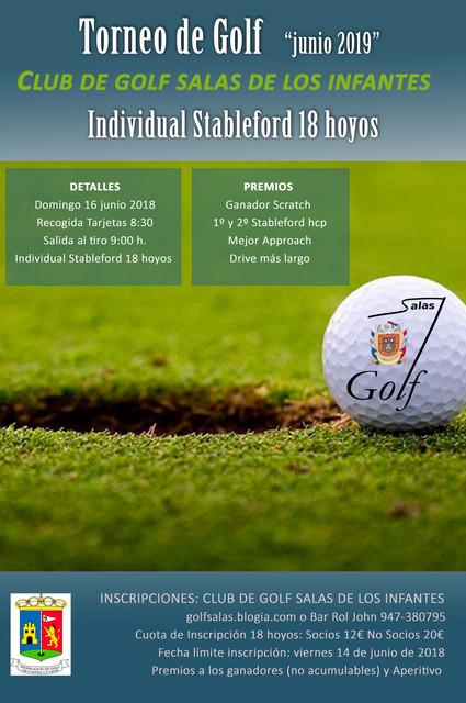 CARTEL-2019-torneo-golf-18-2019-06-junio