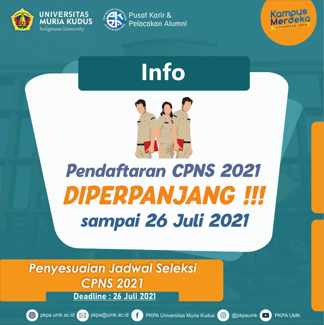 CPNS-DIPERPANJANG-0