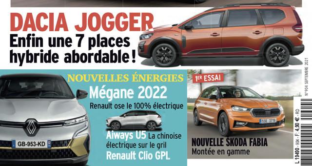[Presse] Les magazines auto ! - Page 6 0-CEC2818-C538-453-A-BD34-369-C3-DADE32-F
