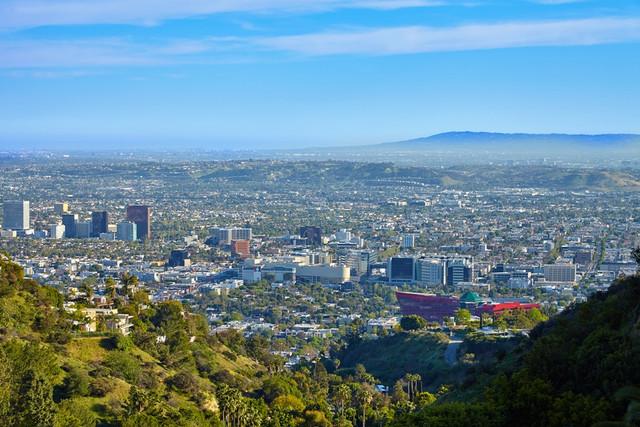 West-Hollywood