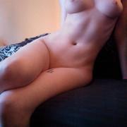 little-kajira-young-amateur-girl-naked-boobs-selfshot-20-800x1067