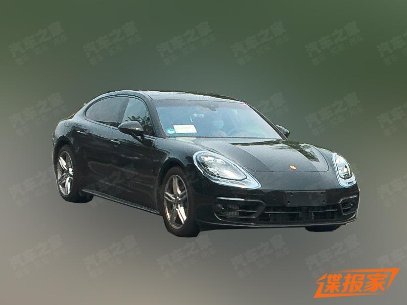 2020 - [Porsche] Panamera II restylée  0x0-m910-autohomecar-Chw-Fl-V728-NSAIzc9-AAKc-WOSYSBs185