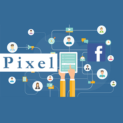 Pixel of Facebook, what is it and what does it consist of?