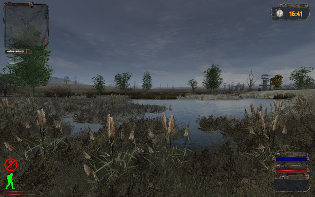 ss-user-06-06-20-18-52-41-l14-swamp