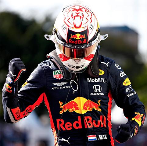Verstappen-Brazil-2019-pole