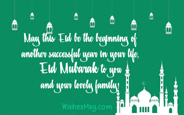 Eid-Msg-Eid-Mubarak-Images-2018