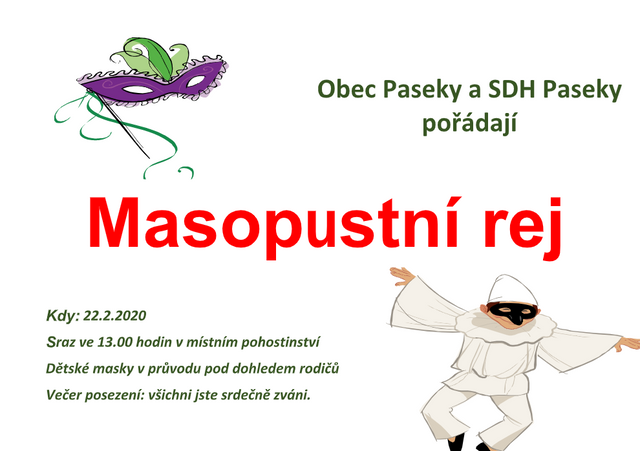 masopust-1
