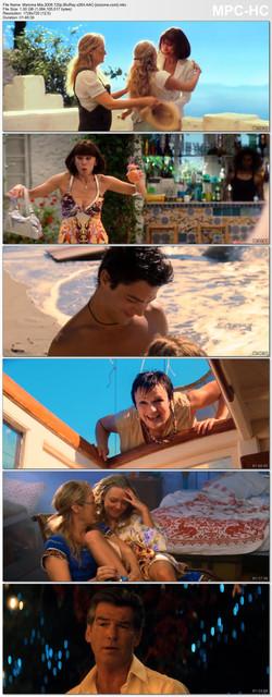 Mamma-Mia-2008-720p-Blu-Ray-x264-AAC-xxizone-com-mkv-thumbs-2020-09-10-22-57-32