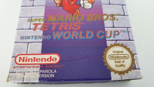 [VDS] Nes - Super Mario Bros 3 in 1 (PAL B ESP) complet 20210131-141319