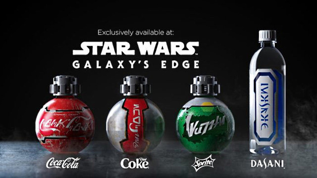 661419-star-wars-galaxy-s-edge-disneyland-thermal-detonator-bottles