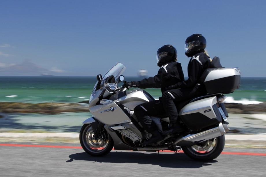 consejo-pasajero-ruta-moto-4