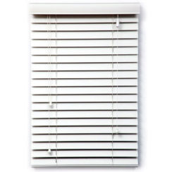 Venetian-blinds-online