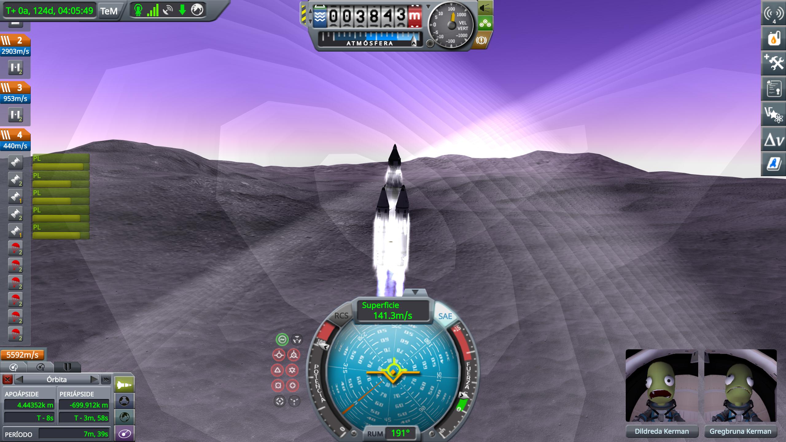 EVE-21.jpg