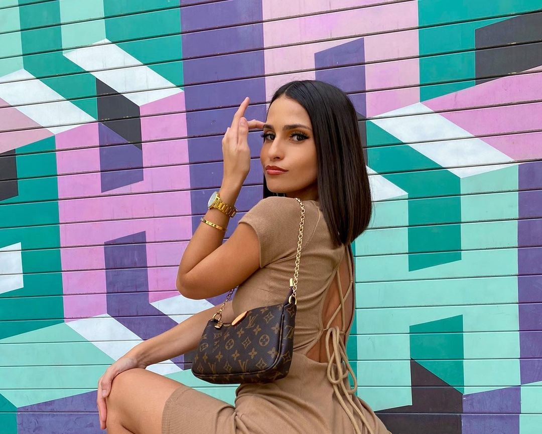 Mayde-Figueroa-Wallpapers-Insta-Fit-Bio-4