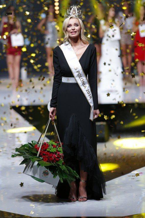 Karolina Bielawska (POLAND 2020) 76678350-2582778895141704-6937229836469403648-n