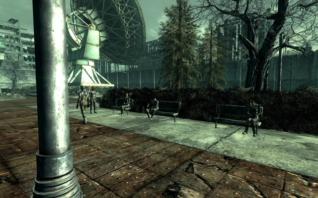 Fallout-NV-2019-11-03-16-51-09-75.jpg