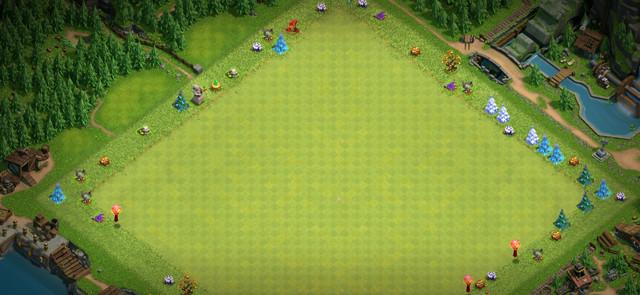 Screenshot-20200804-095654-Clash-of-Clans