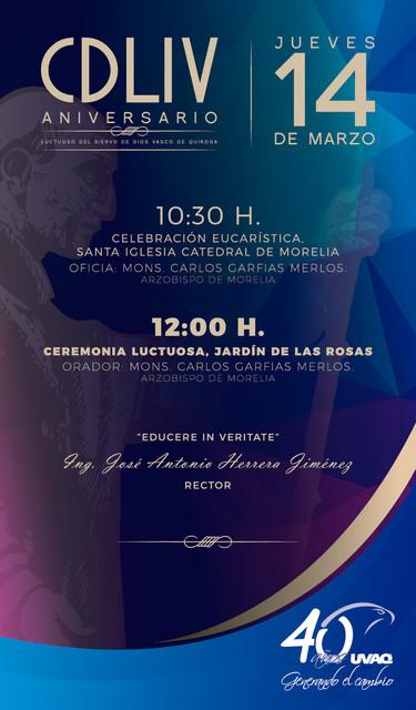 Invitacion-Digital-Acto-Luctuoso-2019