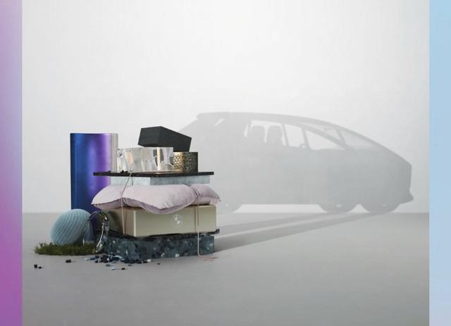 2021 - [BMW] Vision Circular  6-CEC1-EB5-A84-E-447-F-8-DFB-C481-B84-F004-C