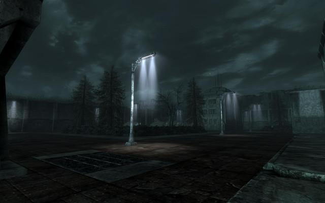 Fallout-NV-2019-10-31-22-59-45-08.jpg