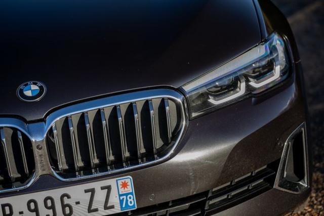 2020 - [BMW] Série 5 restylée [G30] - Page 11 1295-D6-BF-D08-D-4279-9380-AB10-D69-A4-A3-E