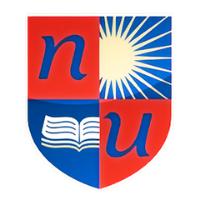 Nirma University [GTU]