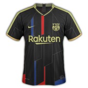https://i.ibb.co/M5qWcBd/Barca-fantasy-third6.png