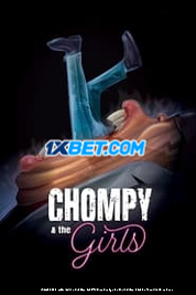 Chompy & The Girls 2021 Tamil Dubbed Movie Watch Online